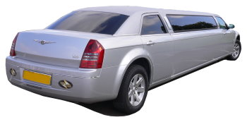 Limo hire in Hagley? - Cars for Stars (Walsall) offer a range of the very latest limousines for hire including Chrysler, Lincoln and Hummer limos.